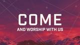 Cloudscape Sermon Series (Sermon Titles)