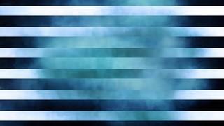 Cloudy Textures Remix Stripes
