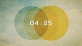 Color Filter Countdown (Countdowns)