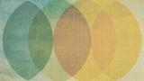 Color Filter Large (Stills)