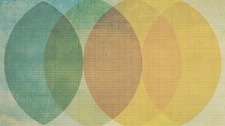 Color Filter Large