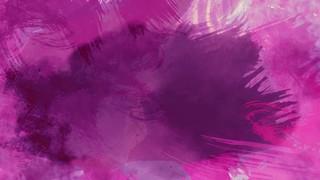 Color Splash Canvas 1