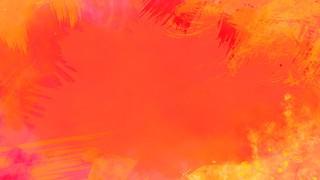 Color Splash Canvas 2