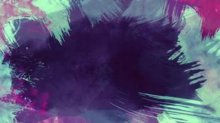 Color Splash Canvas 5