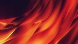 Color Waves Fire (Stills)