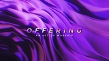 Color Waves Offering (Stills)