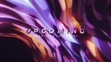 Color Waves Upcoming (Stills)