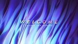 Color Waves Welcome (Stills)