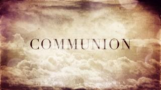 Communion Clouds