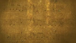 Concrete Gold Notes