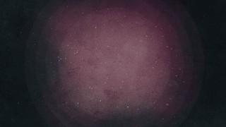 Constellation Circles