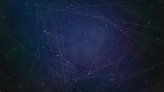 Constellation Lines