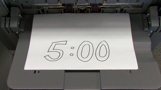 Copy Countdown