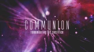 Cosmic Stars Communion