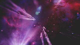 Cosmic Stars Field