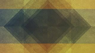 Dark Geometry Sage