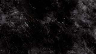 Dark Textures Night
