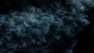 Dark Textures Ocean