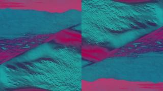 Dunes Approach Alt