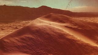 Dunes Approach