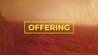 Dunes Offering