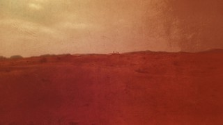 Dunes Ridge