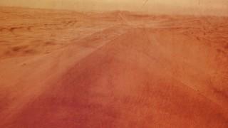 Dunes Sands