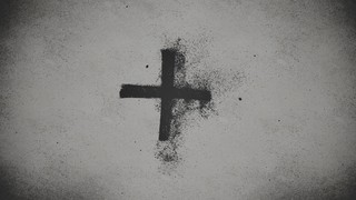 Dust Cross