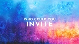 Easter Invite (Church Videos)