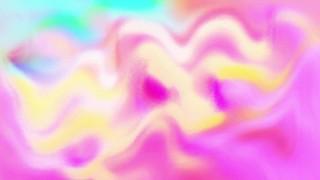 Easter Foil Pastels Alt