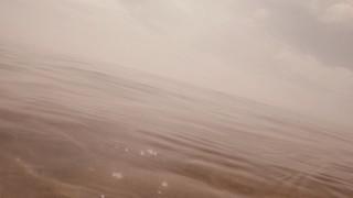 Endless Horizon Tilt