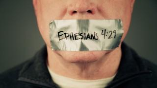 Eph429 Title