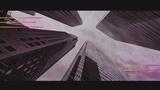 Epic City (Motions)