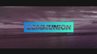 Epic Communion
