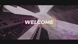 Epic Welcome (Stills)