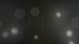 Epiphany Lights Blank