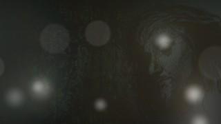 Epiphany Lights Jesus