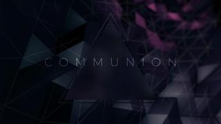 Facets Communion