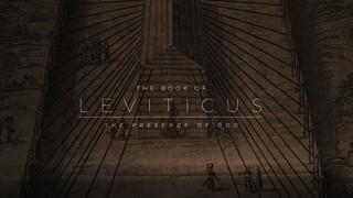Leviticus Sermon