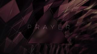 Facets Prayer