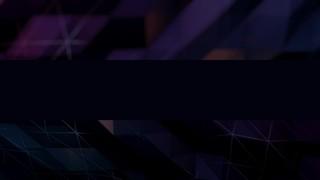 Facets Purple Remix