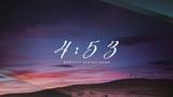 Faith Hope Countdown (Countdowns)