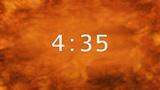 Fall Dreams Countdown (Countdowns)