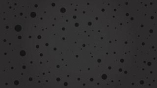 Fall Fest Gray Dots