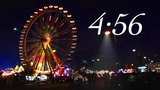 Ferris Wheel Countdown (Countdowns)