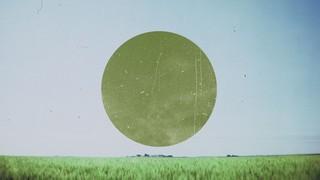 Film Field Circle