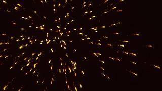 Fireworks Party Four