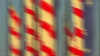 Flag Grouping