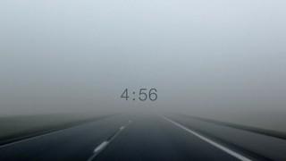Fog Countdown