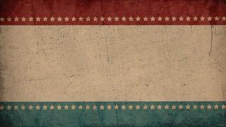 Freedom Blank
